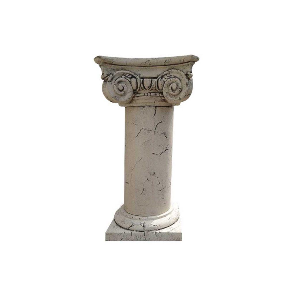 Декоративная колонна №2